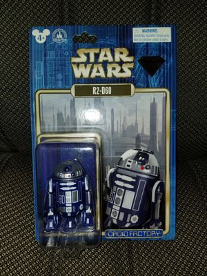 Star Wars Toy Collectible - THEME PARK EXCLUSIVE for Sale in Alhambra, CA