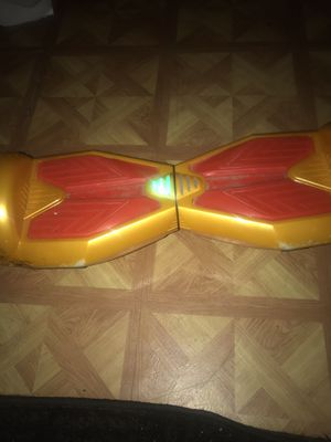 Lamborghini hoverboard for Sale in Baltimore, MD