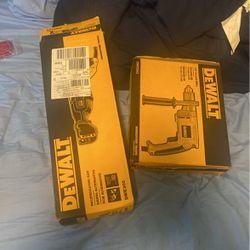 Brand New Dewalt Tools for Sale in Rockville Centre,  NY
