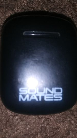 Sound mates for Sale in Lakewood, WA
