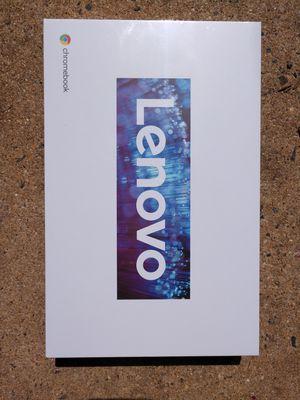 Lenovo Chromebook Duet for Sale in Ashburn, VA