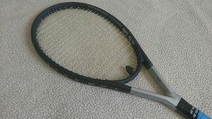 Head Tennis Racket Ti S5 titanium for Sale in Norwalk, CT