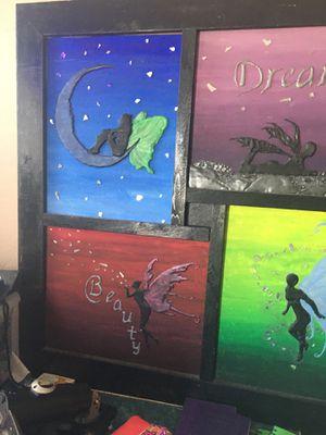 Custom Art for Sale in Lincoln, NE