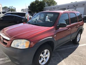 Mazda for Sale in Lighthouse Point, FL