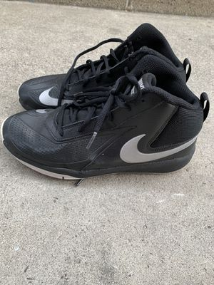 Nike Youth shoes - 7Y for Sale in Norwalk, CA