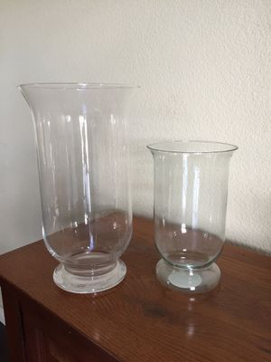 Candle holders for Sale in Rancho Cucamonga, CA