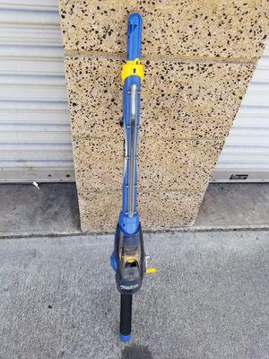Roland Martin Rocket Fishing Rod for Sale in Pomona, CA
