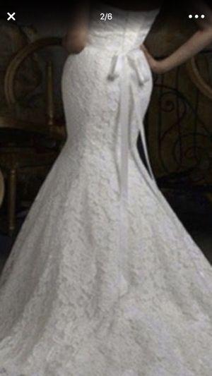 New wedding dresses for Sale in Avondale, AZ