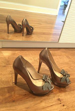 NBW Pelle Moda 8M for Sale in Fairfax, VA