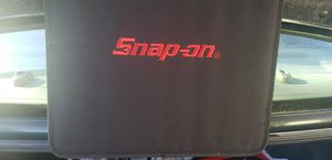 Scaner snap-on for Sale in Bakersfield, CA