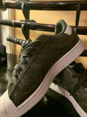 Adidas python for Sale in Englewood, NJ