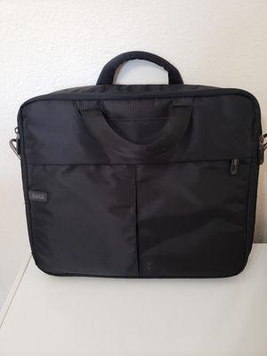 Bag for Sale in Ashburn, VA