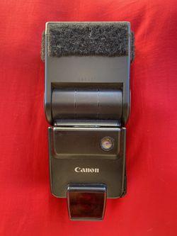 Canon Speedlite 420EZ Flash for Sale in Denver,  CO