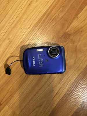 FUJIFILM Water Camera for Sale in Glendora, CA