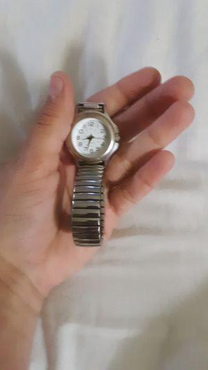 A watch for Sale in Kearney, NE