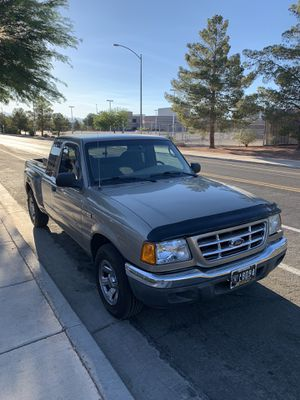 2003 Ford Ranger for Sale in Las Vegas, NV