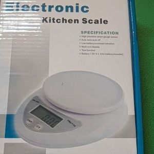 Kitchen Scale for Sale in San Diego, CA