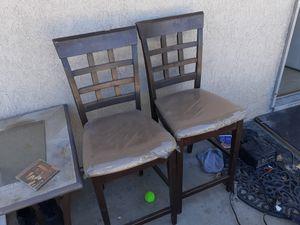 $20 for Sale in Hesperia, CA