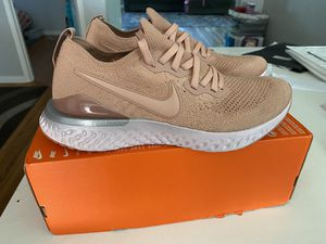 Nike Epic React for Sale in Lakewood, CA