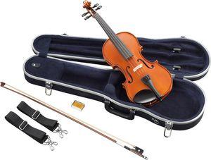 Violin (NEW) for Sale in Orlando, FL