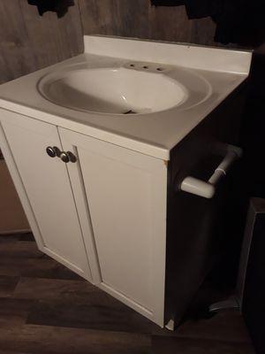 Sink for Sale in Riverside, CA