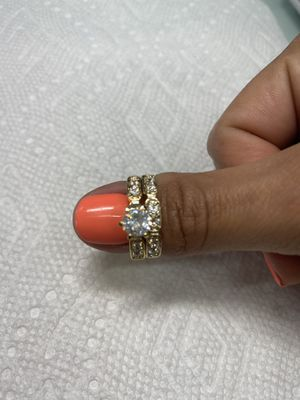 Gold filled Rings for Sale in Lehigh Acres, FL
