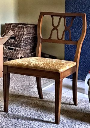 Desk Chair for Sale in Wichita, KS