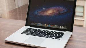 Apple MacBook Pro For Sale for Sale in Lanham, MD