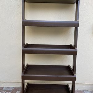 Leaning Shelves for Sale in Huntington Beach, CA