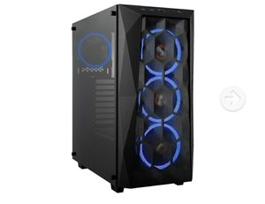 Fresh Gaming Pc for Sale in Sacramento, CA