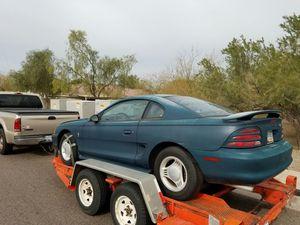 Mustang for Sale in Phoenix, AZ