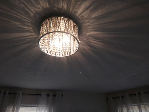 Chandeliers for Sale in Lawrence, MA
