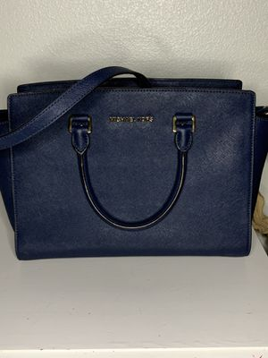 Michael Kors Purse 100% Authentic for Sale in Los Angeles, CA
