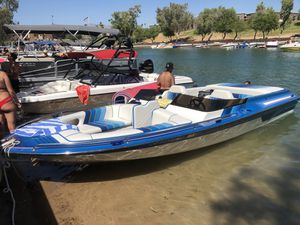 Eliminator Boat for Sale in Perris, CA