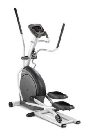 The AFG 2.0 AE elliptical trainer for Sale in Flower Mound, TX
