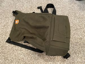 Tula Baby Carrier for Sale in Denver, CO