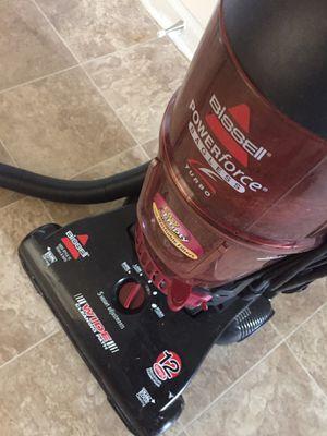 Vacuum cleaner for Sale in Henrico, VA