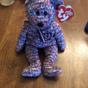 USA Beanie Baby for Sale in La Puente, CA