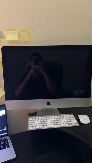 Apple Mac 2011 for Sale in Glenshaw, PA