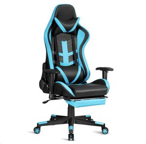 New Gaming Chair for Sale in Fontana, CA