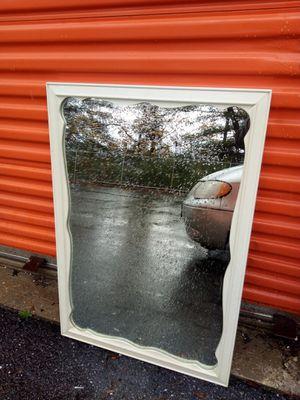 Mirror for Sale in Hyattsville, MD