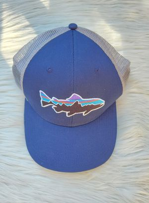 Patagonia Hat for Sale in Santa Ana, CA