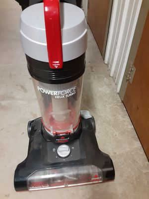 POWERFORCE HELIX TURBO for Sale in Fairfax, VA