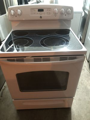 Stove for Sale in Lake Worth, FL