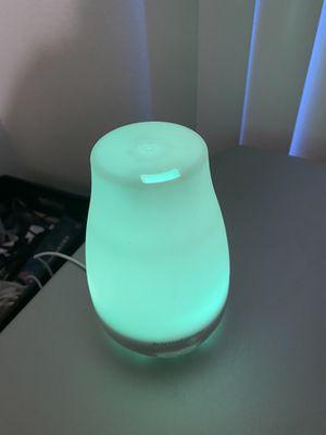 Inno Gear essential oil air humidifier for Sale in Mesa, AZ