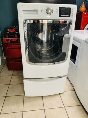 Washer for Sale in East Los Angeles, CA