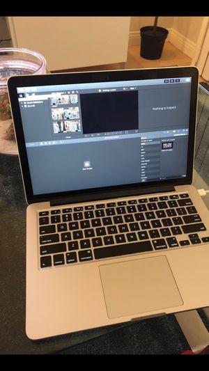 MacBook Pro for Sale in US