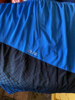 Nike Elite shorts for Sale in San Bernardino, CA
