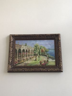 Painting for Sale in Portland, OR