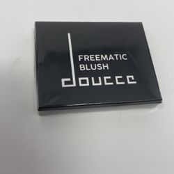 Doucce Freematic Blush for Sale in San Diego,  CA